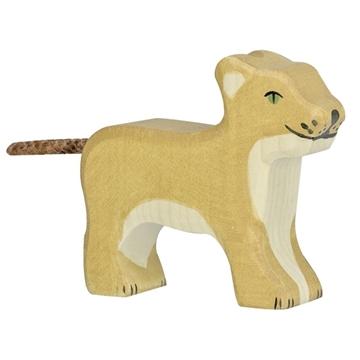 Слика на Лавче што стои