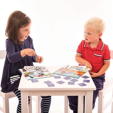 Слика за категорија Едукативни игри