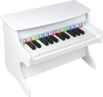Слика на Piano