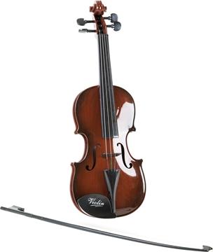 Слика на Classic Violin