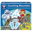 Слика на Counting Mountain
