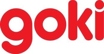 Слика за производителот Goki