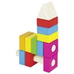 Слика на Building blocks, construction