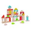 50-piece building blocks