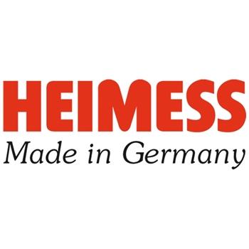 Слика за производителот Heimess