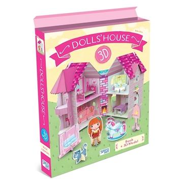 Слика на Doll's House 3D