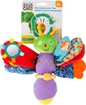 Слика на The Very Hungry Caterpillar Activity Butterfly