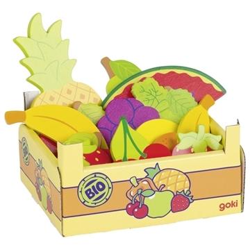 Слика на Fruit crate