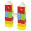 Слика на Building blocks, construction