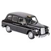 Слика на Austin FX London Taxi, die-cast, 1:24, L= 19 cm