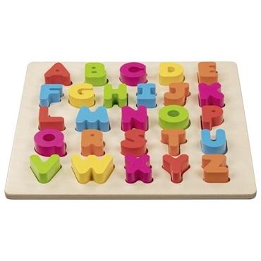 Слика за категорија Сложувалки со букви и бројки