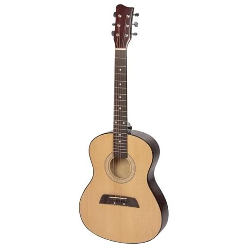 Слика на Гитара