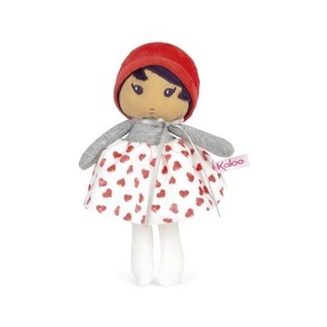 """Слика на Кукла """"JADE K"""" - Мала"""