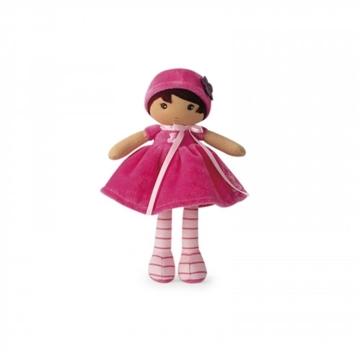 """Слика на Кукла """"EMMA K"""" 25 cm - Kaloo"""
