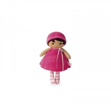 """Слика на Кукла """"ЕМА"""" - 18cm - Kaloo"""