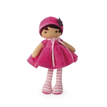 Слика на Кукла EMA, 32cm - Kaloo
