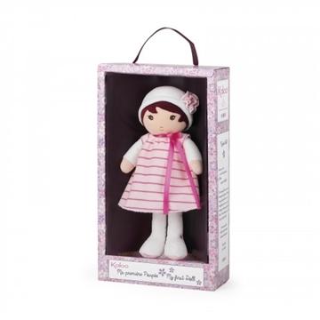 "Слика на Кукла ""ROSE""  25cm - Kaloo"
