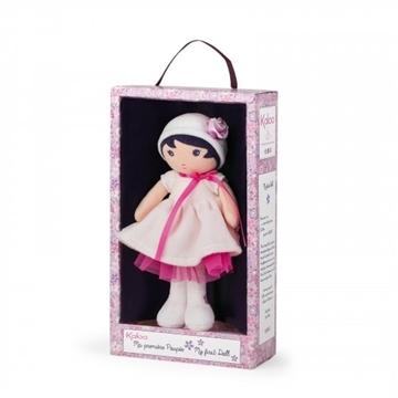"""Слика на Кукла """"Perle K"""" 25cm - Kaloo"""