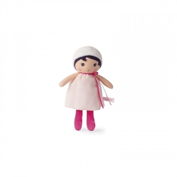 """Слика на Кукла """"Perle K"""" 18cm - Kaloo"""