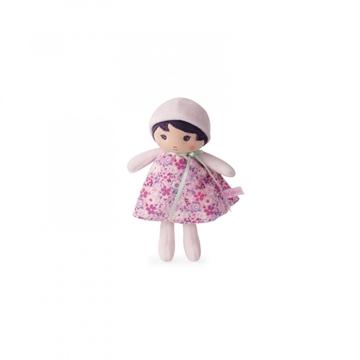 "Слика на Кукла ""ROSE""  18cm - Kaloo"