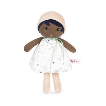 """Слика на Кукла """"MANON""""  18cm - Kaloo"""