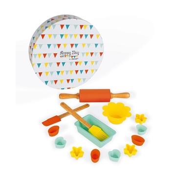 Слика на Комплет за правење слатки - Janod
