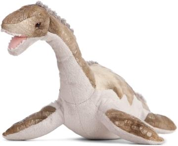 Слика на Плесиосаурус (26cm) - Living Nature