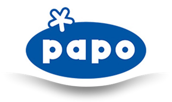 Слика за производителот Papo