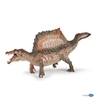 Слика на Спиносаурус Египтиакус (Ограничена едиција)