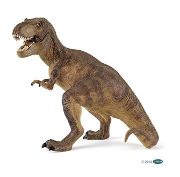 Слика на Тираносаурус рекс