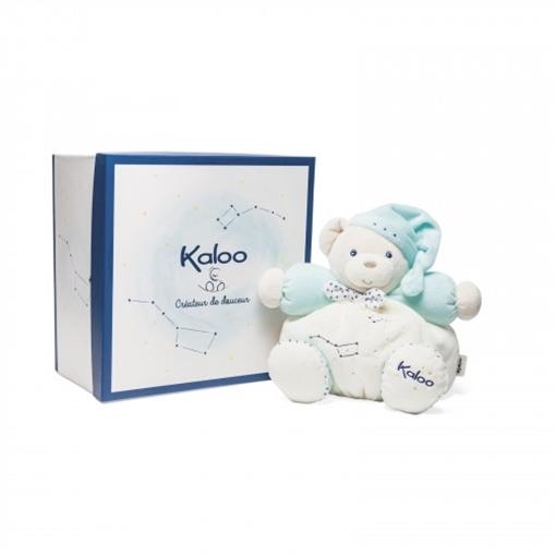 Слика на Бебешка играчка Мече - 25cm - Kaloo