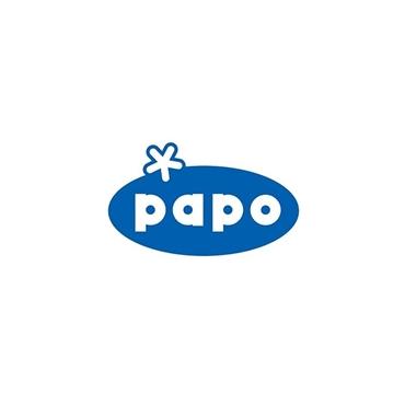 Слика за категорија Едукативни фигурини - Papo