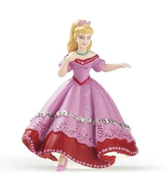 Слика на Принцезата Мерион