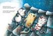 Слика на Три мачки, една желба
