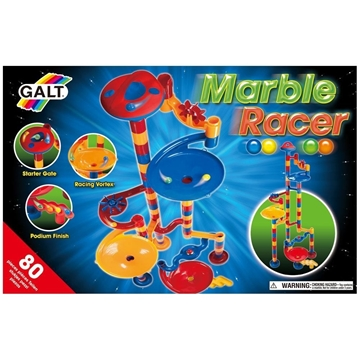 Слика на Конструктор - Трка со топчиња - Galt