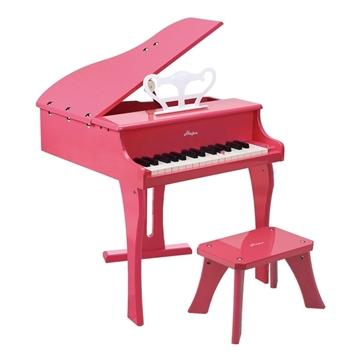 Слика на Гранд пијано (розево) - HAPE