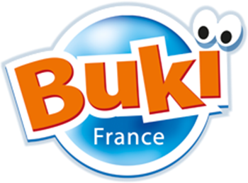 Слика за производителот Buki France