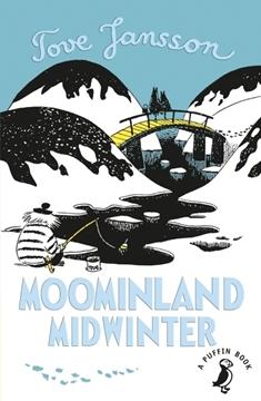 Слика на Moominland Midwinter