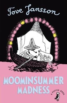 Слика на Moominsummer Madness