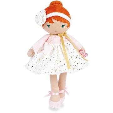 """Слика на Кукла """"Valentine""""  32cm - Kaloo"""