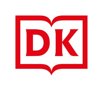 Слика за производителот DK