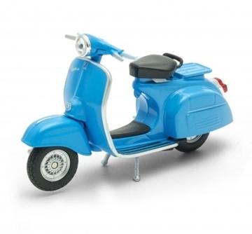 Слика на Vespa 150 cc (Welly)