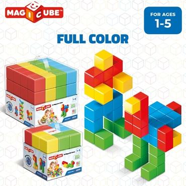 Слика за категорија Magicube
