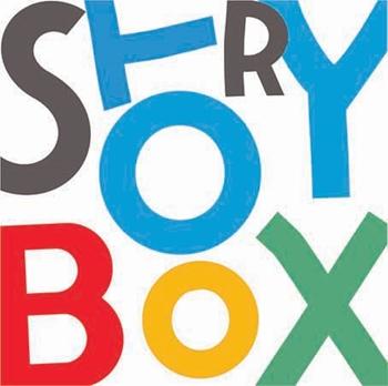 Слика за производителот Story Box