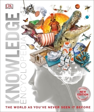 Слика на Knowledge Encyclopedia