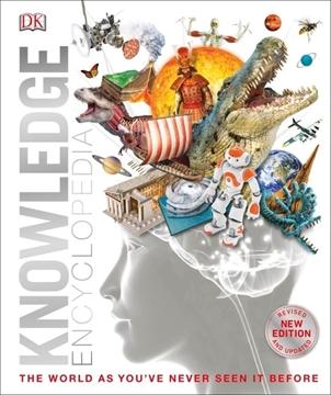 Слика на Knowledge Encyclopedia