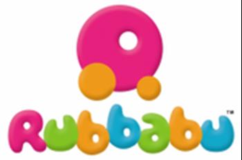 Слика за производителот Rubbabu