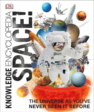 Слика на Knowledge Encyclopedia Space!
