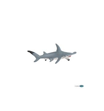 Слика на Ајкула чекан