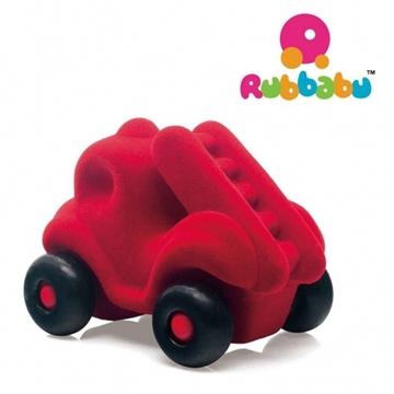 Слика на Противпожарен камион - Rubbabu (12,5 cm)